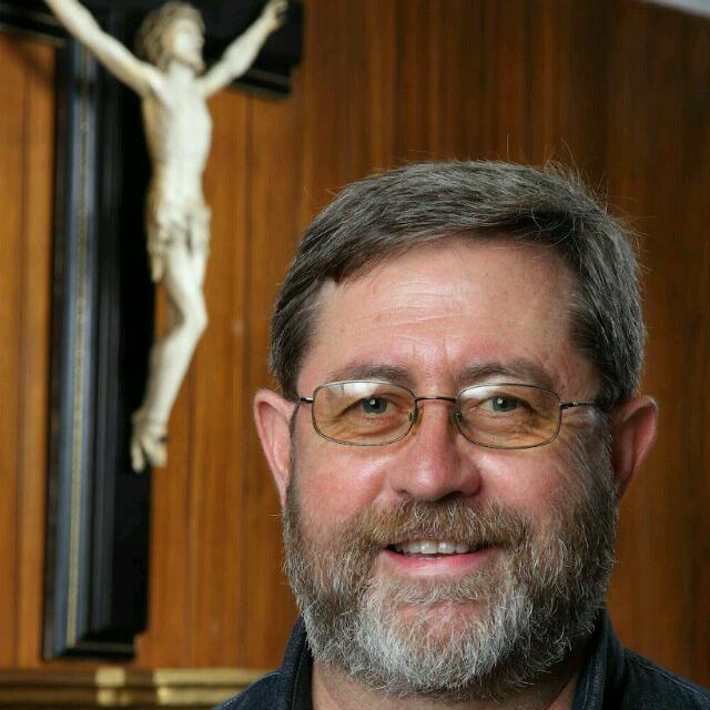 Relevo pastoral: ¡Cambiamos de párroco!