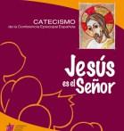 catecismo_jesus_senor