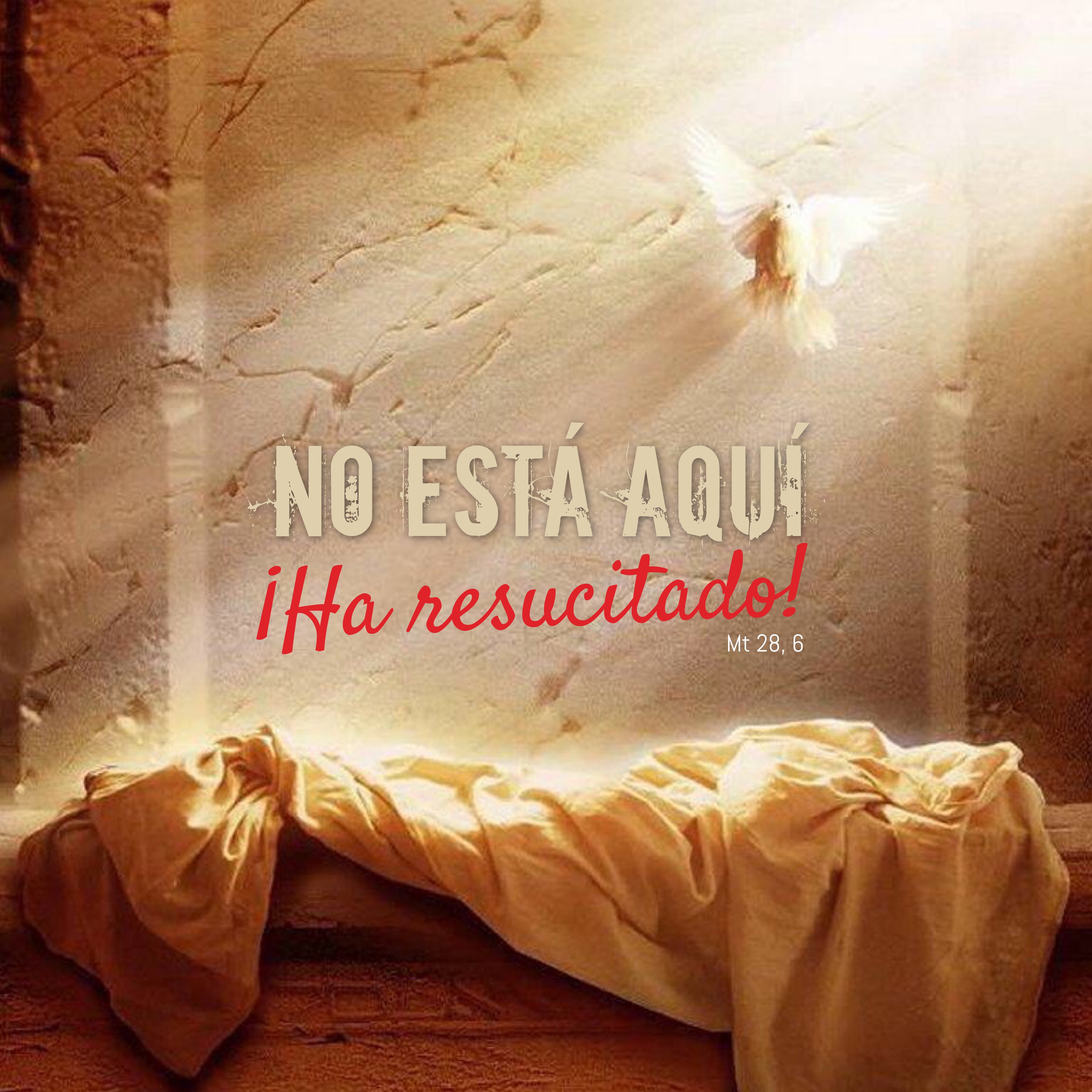 FELIZ PASCUA 2021 (y calendario de Pascua)