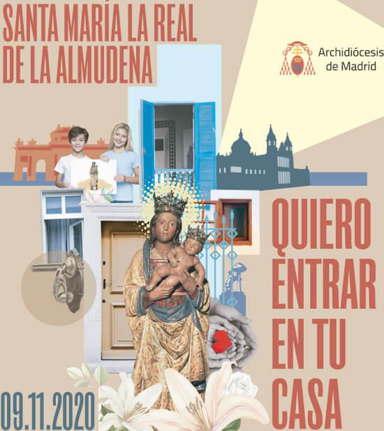 Aclaración sobre las celebraciones litúrgicas del 8 al 10 de noviembre