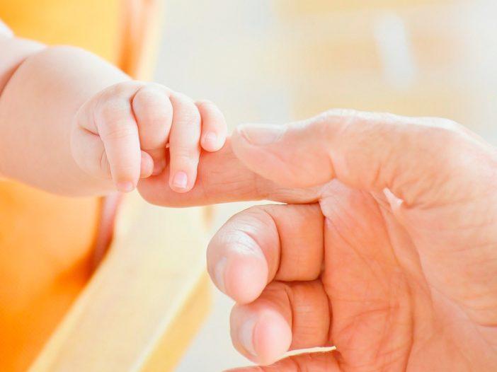Adoración pro-vida