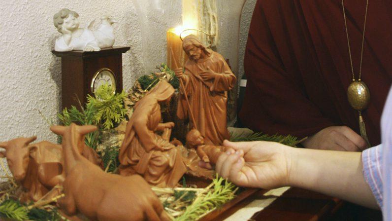 Te contamos, paso a paso, cómo tener una celebración de la natividad significativa el día de Navidad