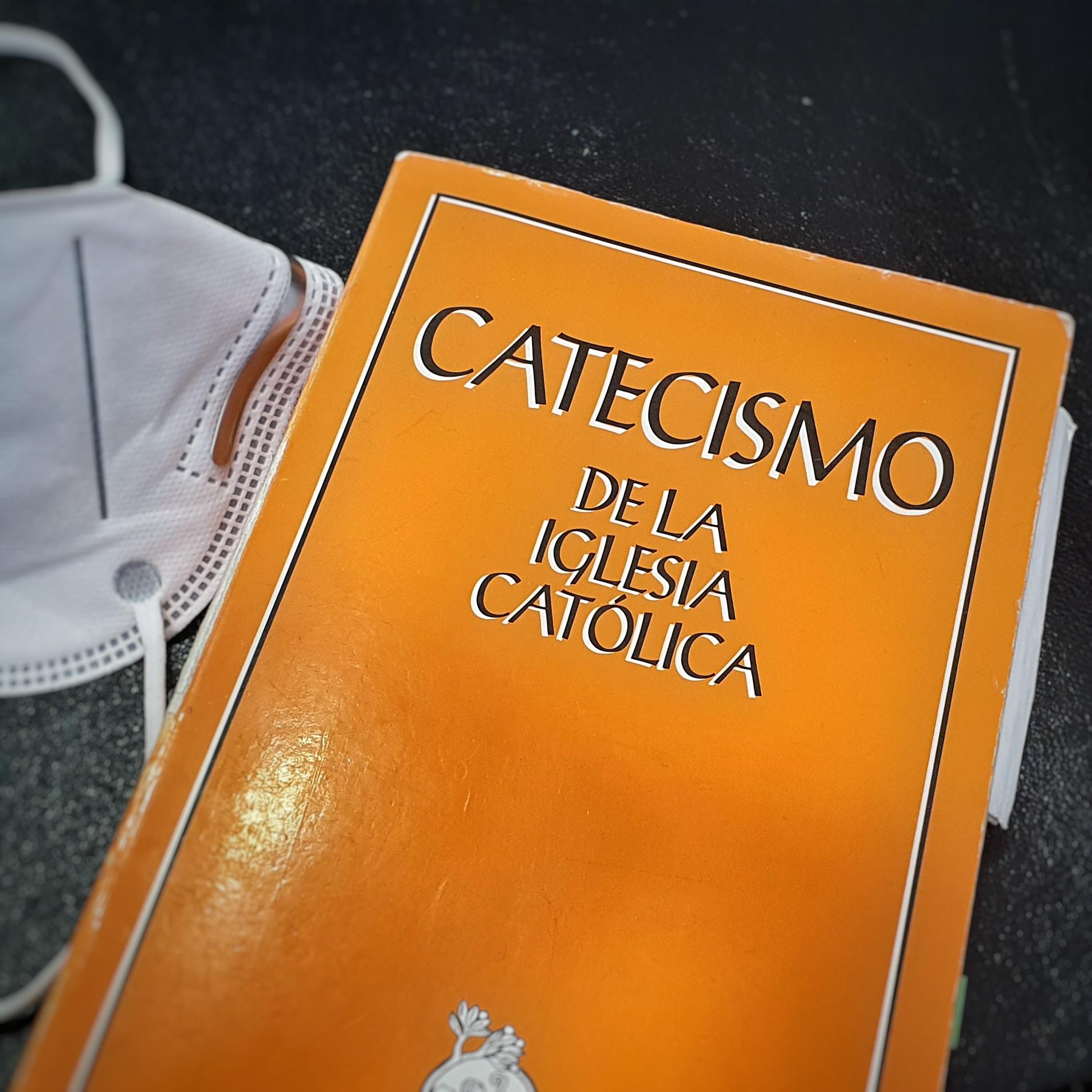 Catecismo online